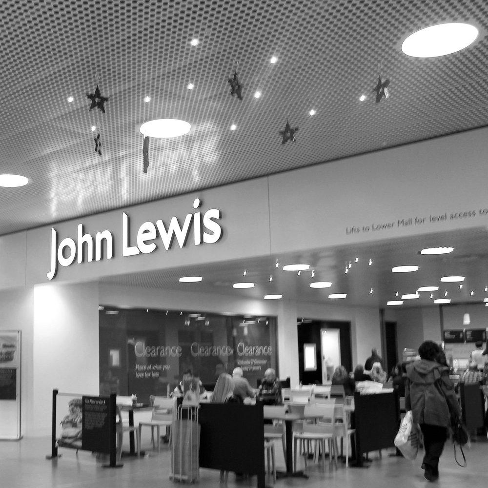 John-Lewis---Moz-The-Monster---Aberdeen-Building-BW.jpg