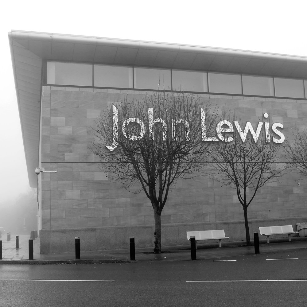 John-Lewis---Moz-The-Monster---Cheadle-Building-BW.jpg