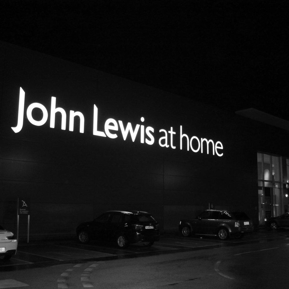 John-Lewis---Moz-The-Monster---Chester-Building-BW.jpg
