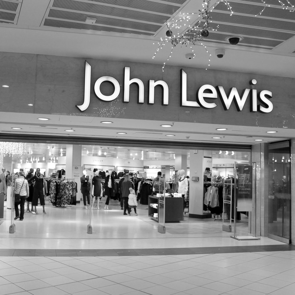John-Lewis---Moz-The-Monster---Glasgow-Building-BW.jpg