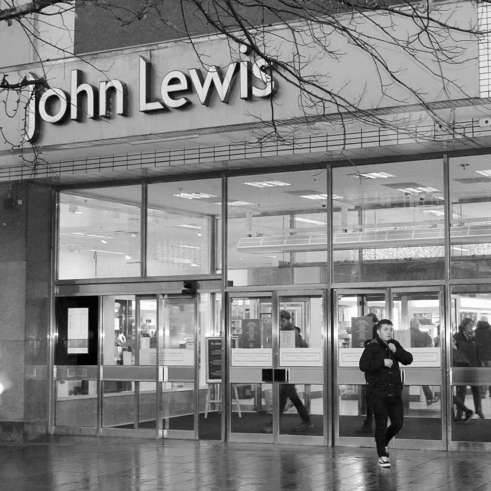 John-Lewis---Moz-The-Monster---Sheffield-Building-BW.jpg