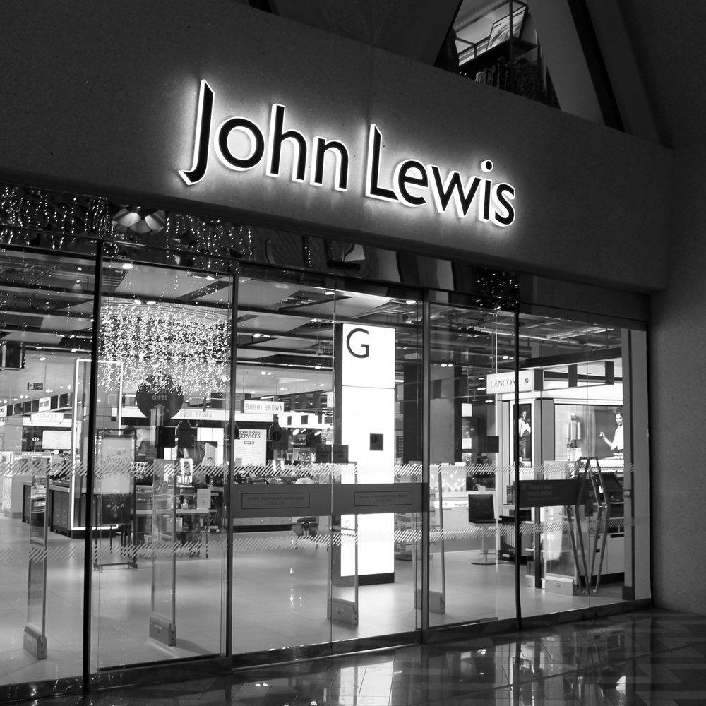 John-Lewis-Exterior-Night-Web-BW.jpg