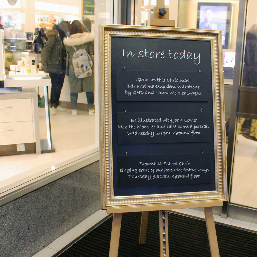 John-Lewis---Moz-The-Monster---Signage.jpg