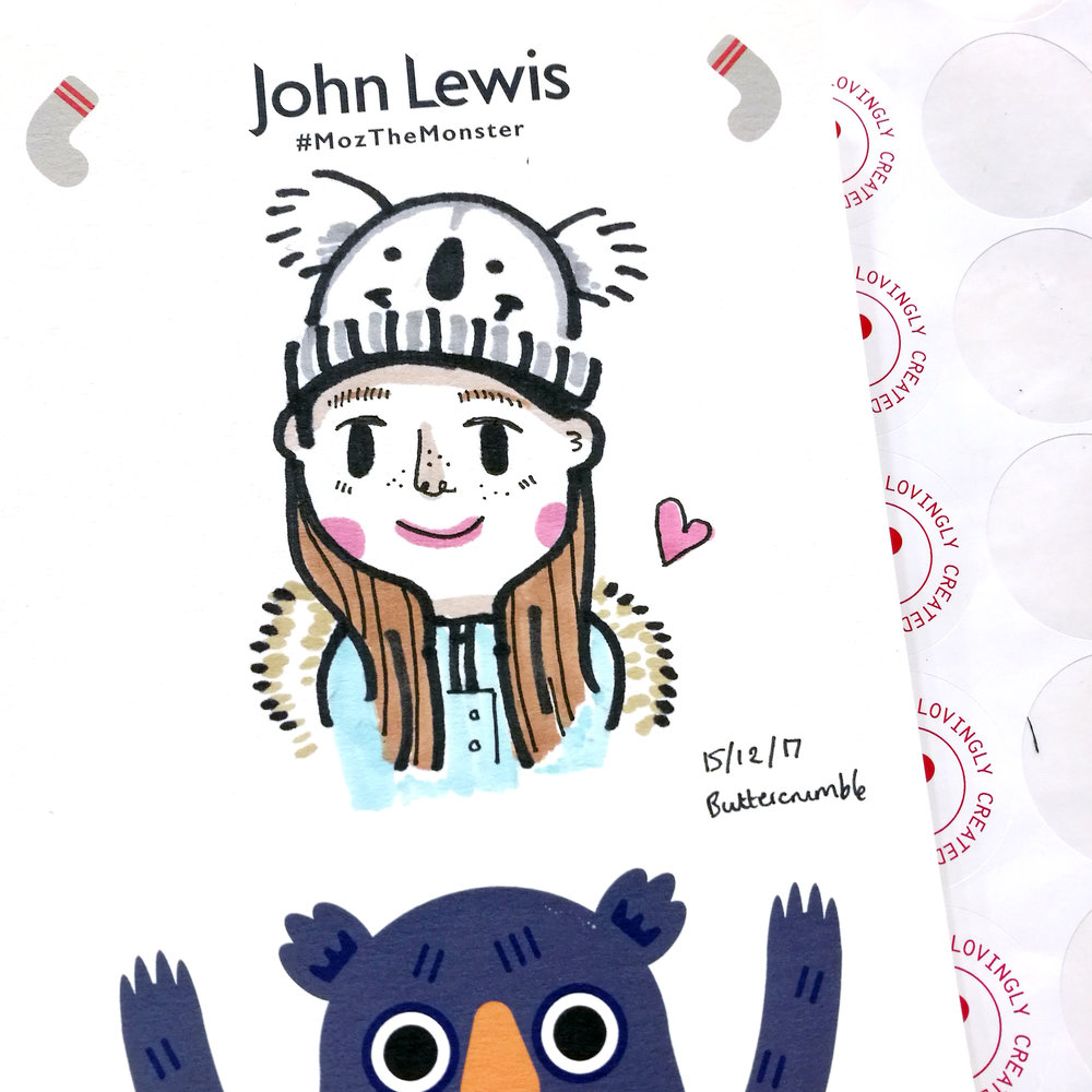 John-Lewis---Buttercrumble---Moz-the-Monster---Portrait-Example-2.jpg