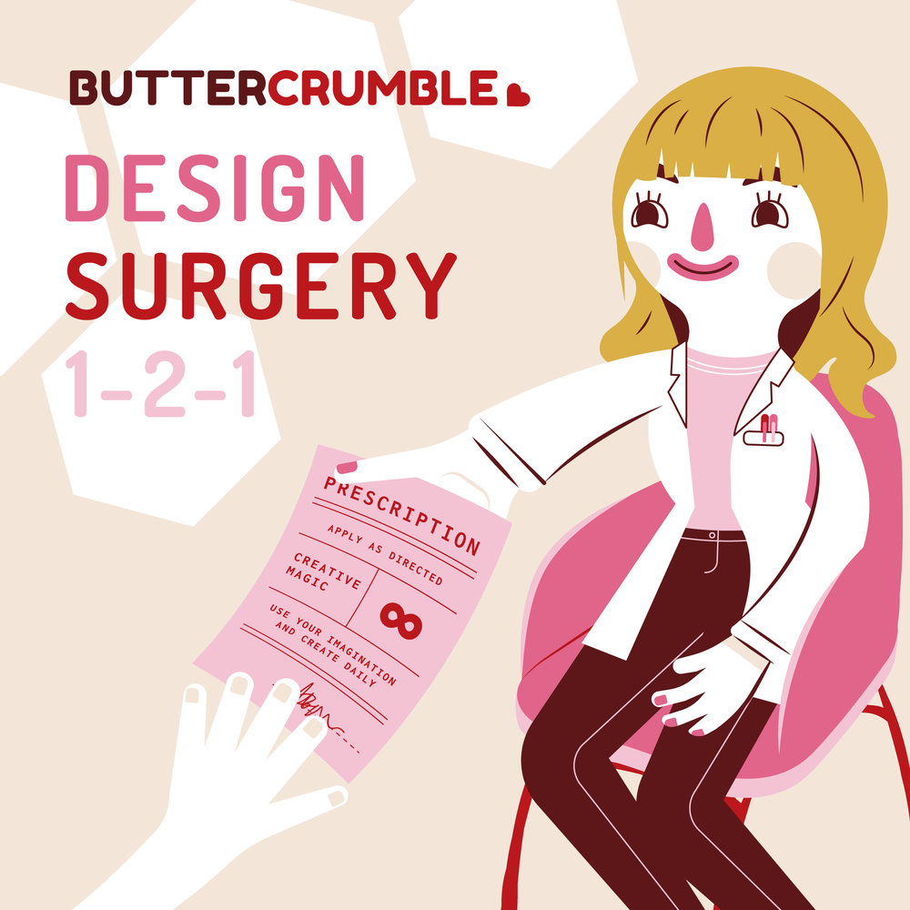 Design-Surgery-1-2-1-Graphic.jpg