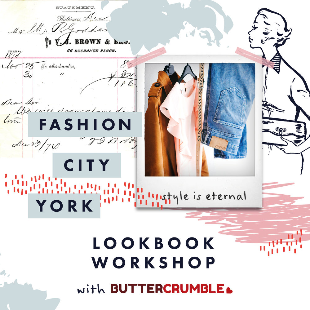 Fashion-City-York---Square-Graphic.jpg