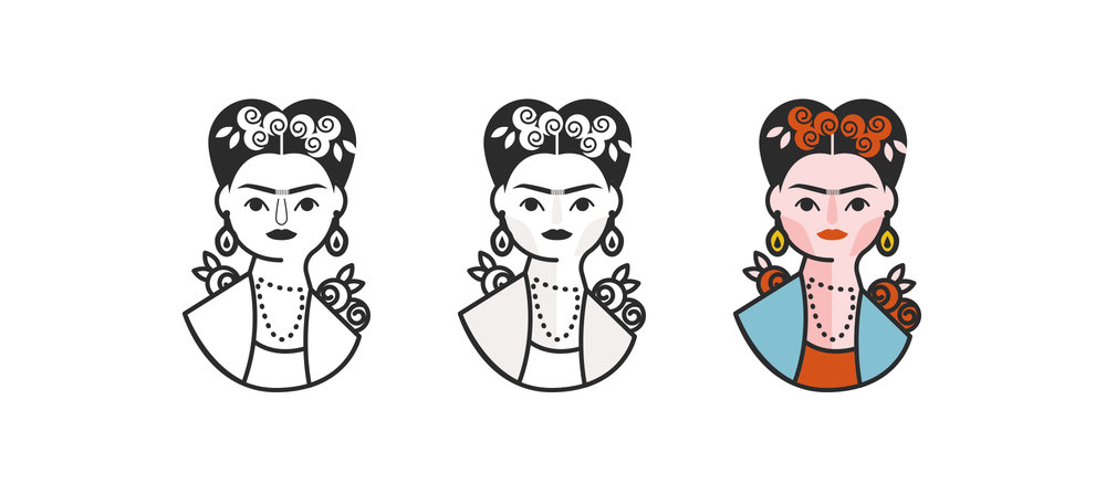 Buttercrumble-Leopold+Frida-Logo-2.jpg
