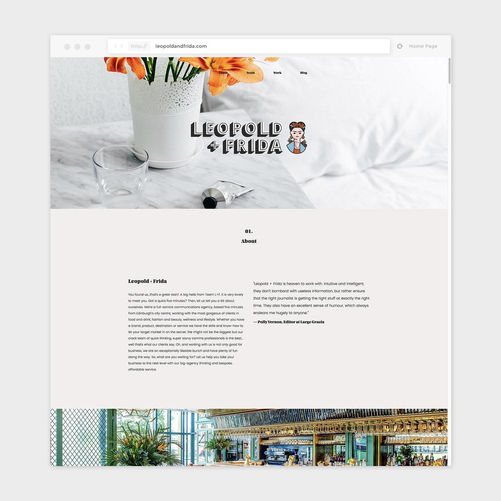 Leopold-Web-Mockup-Social.jpg