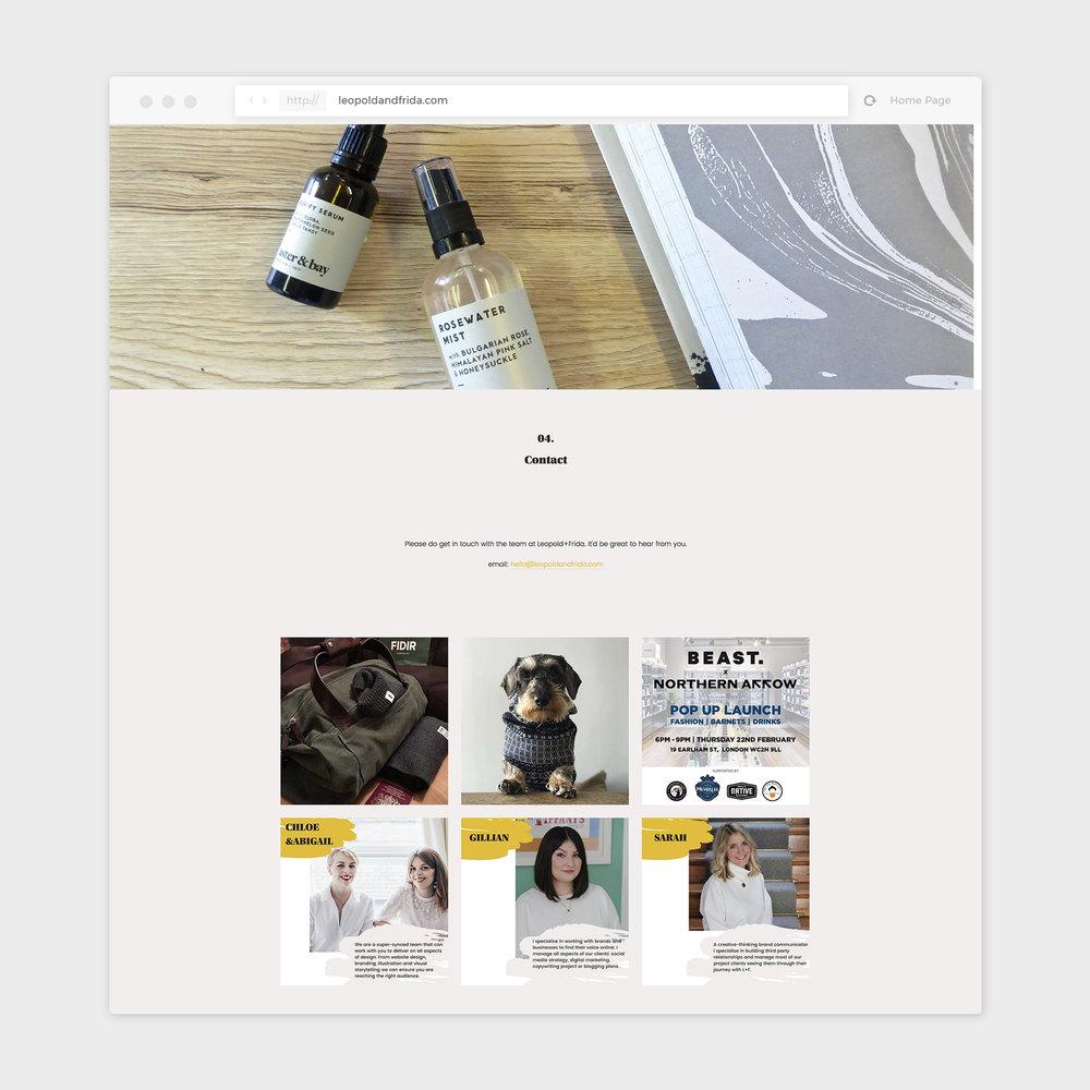 Leopold-Web-Mockup-4.jpg