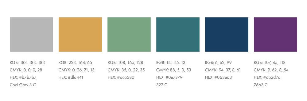 Buttercrumble-x-Myroo-Colour-Scheme.jpg