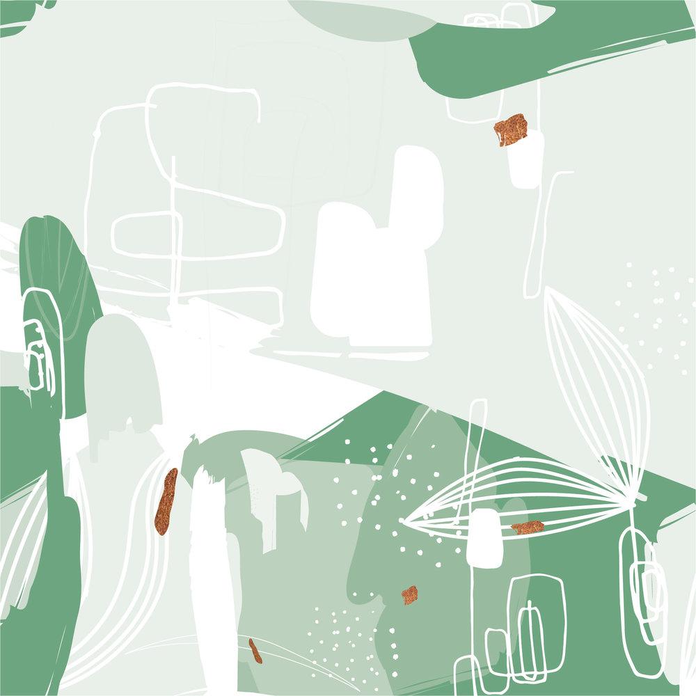 Myroo---Pattern---Tile---Back-to-Calm.jpg