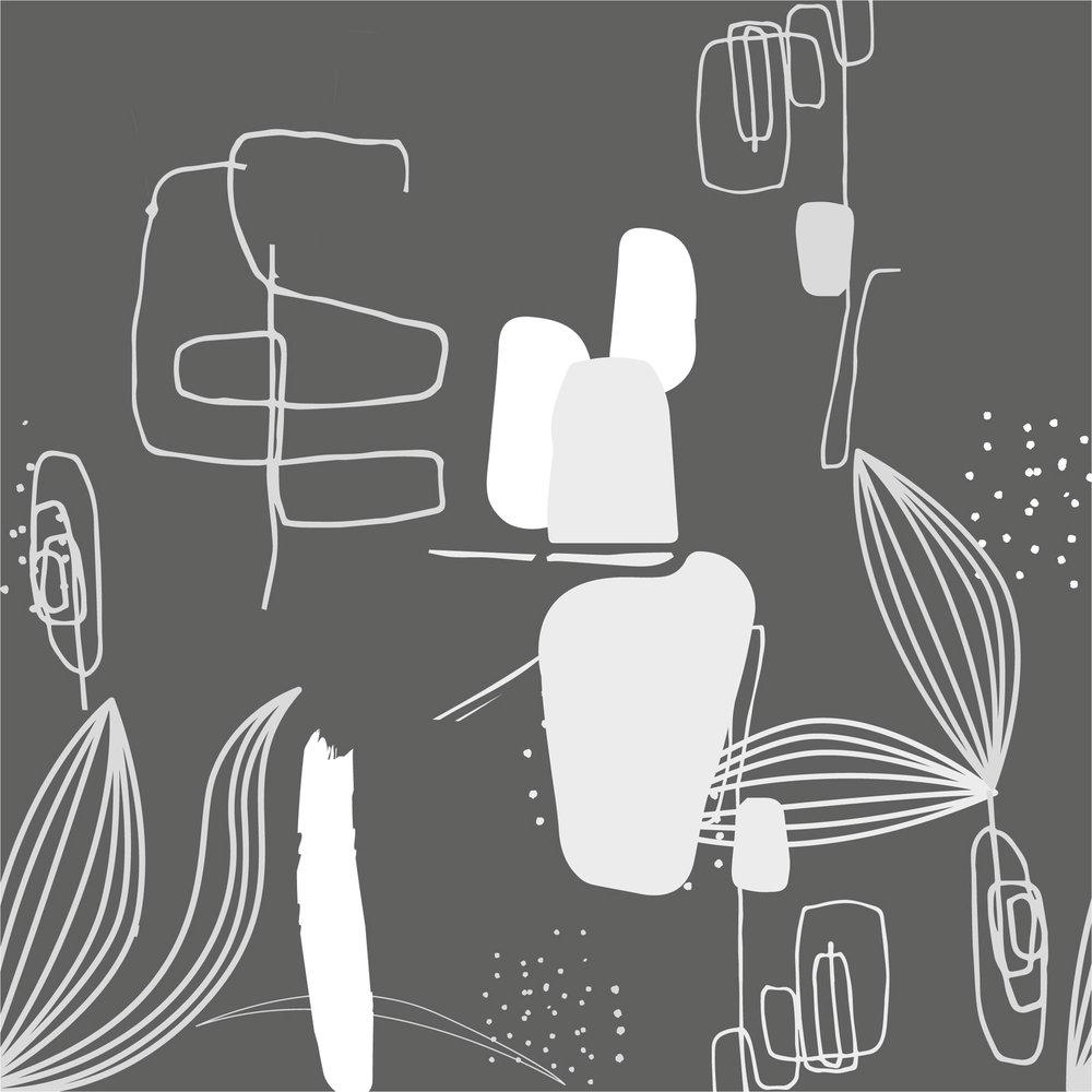Myroo---Pattern---Tile---Monochrome.jpg