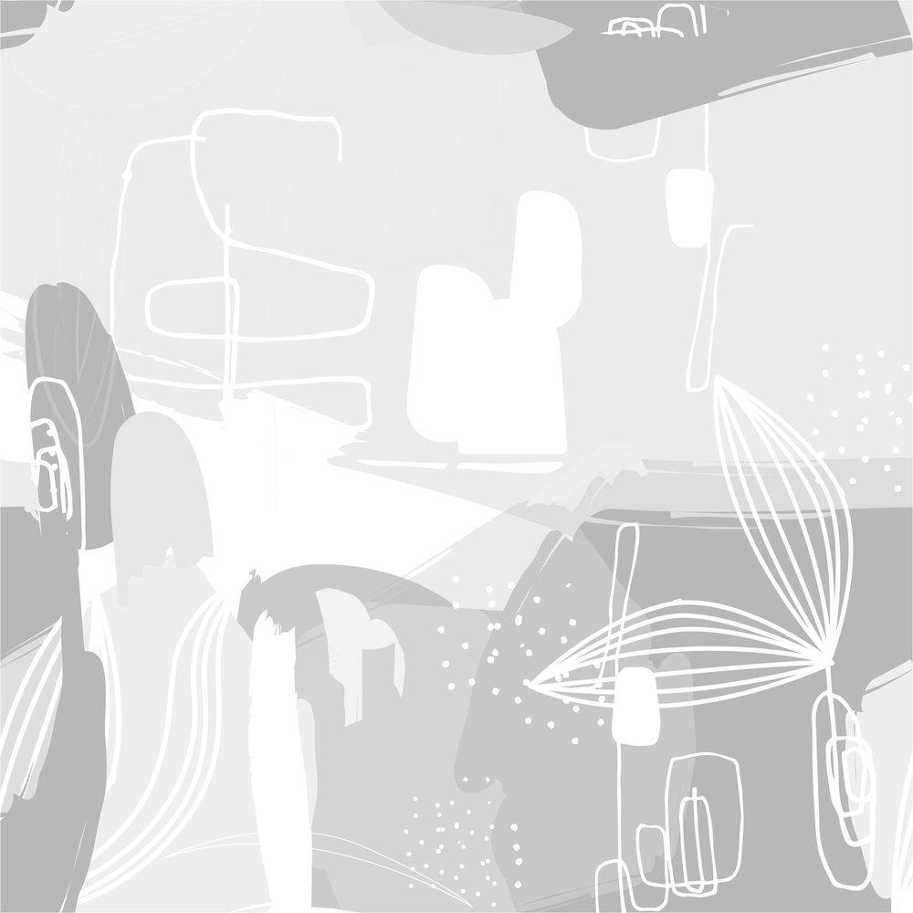 Myroo---Pattern---Tile---Relax.jpg