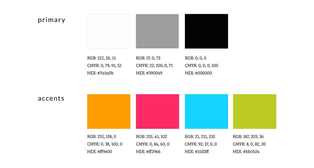 Bob-&-Lulu---Colour-Scheme.jpg