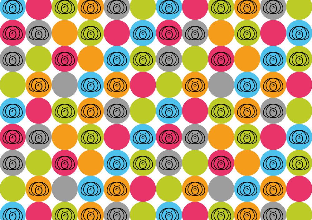 Bob&Lulu-Pattern-Background.jpg