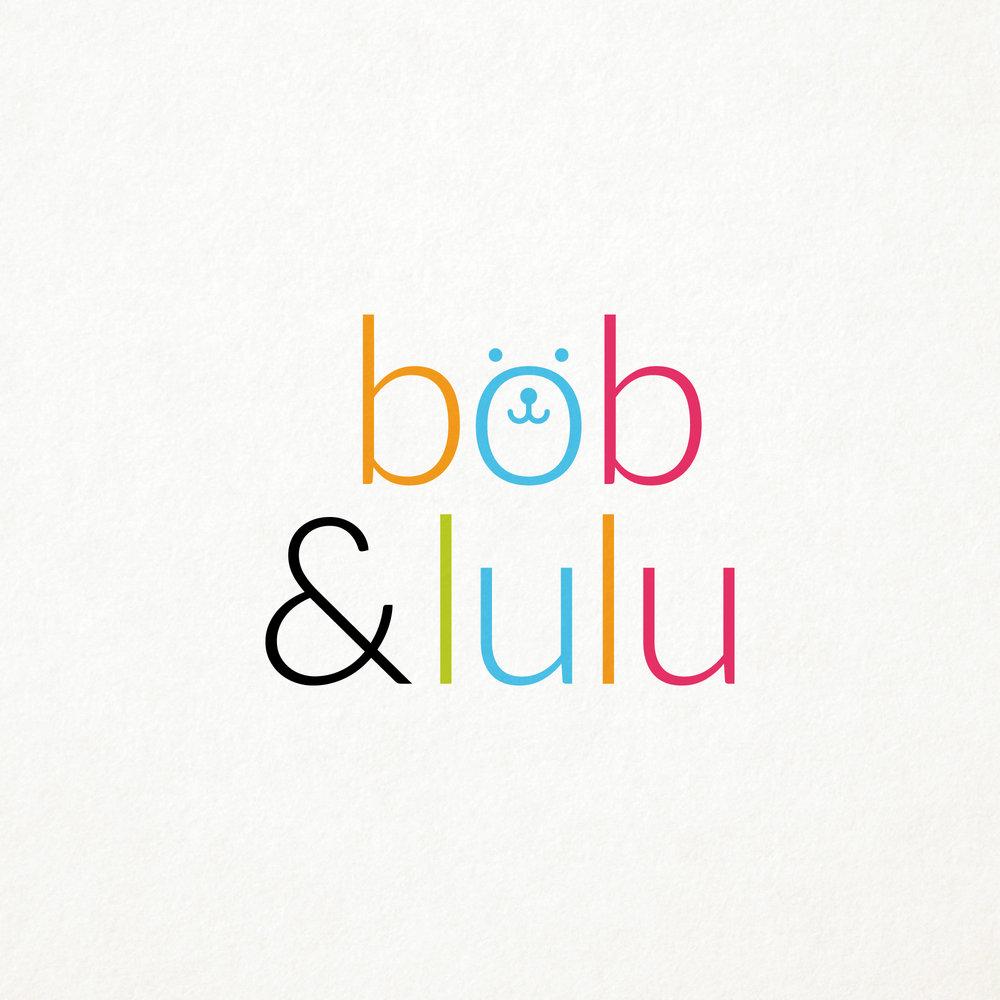 Bob & Lulu
