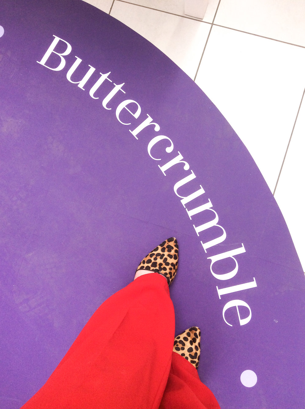 Buttercrumble x Meadowhall 2.jpg
