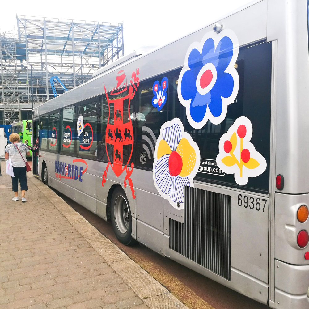 Bloom---First-Buses---Buttercrumble---03.jpg