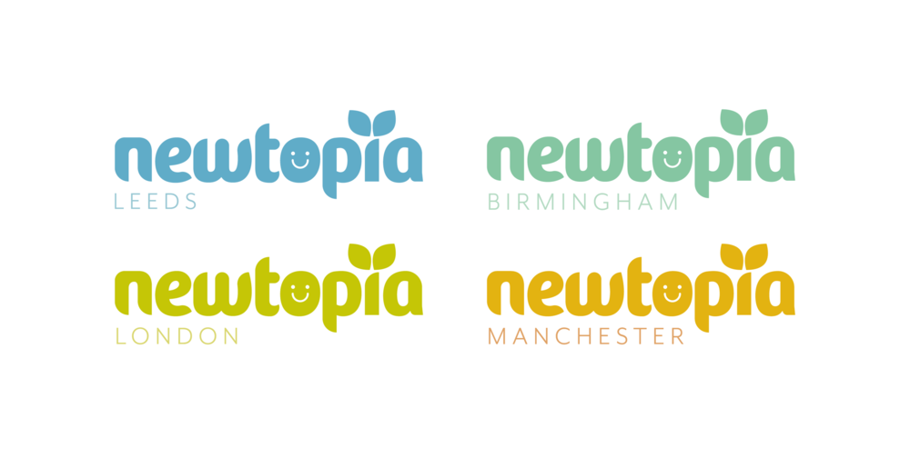 Newtopia - Brand Guidelines13.png
