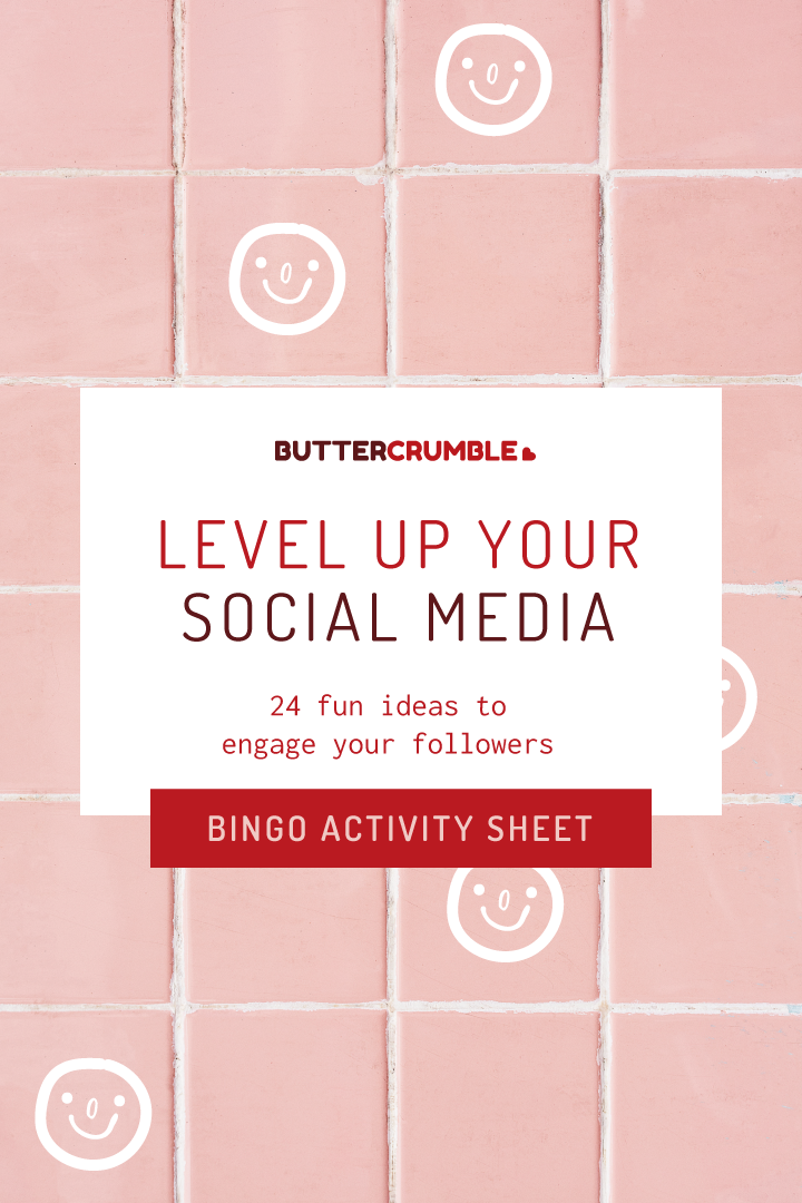 Buttercrumble-Social-Bingo-Downloadable-Pinterest.png