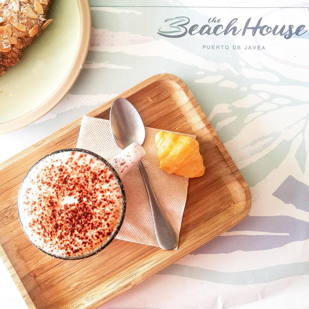 The-Beach-House-Cafe-Web.jpg