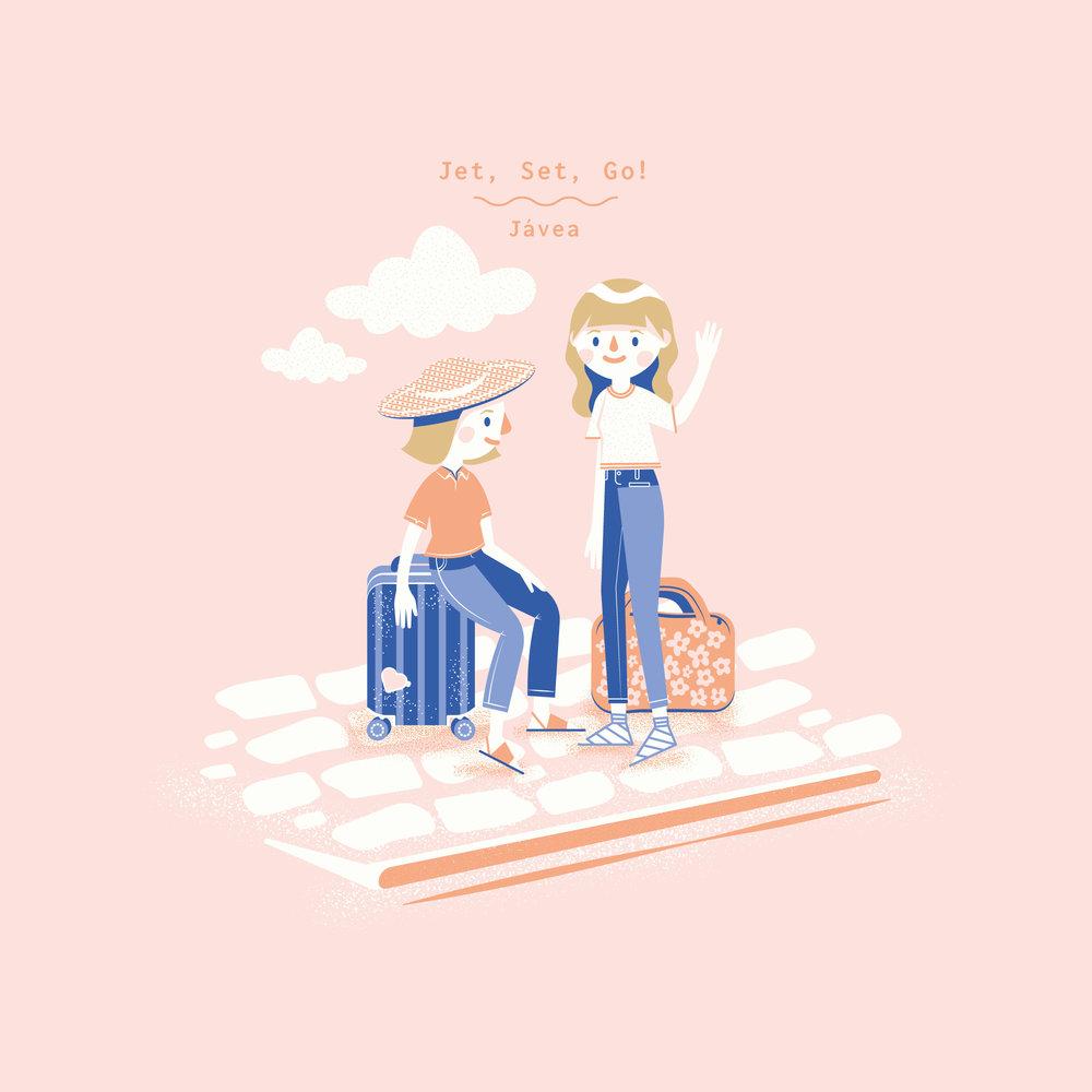 Jet-Set-Go---Javea-Illustration---0918.jpg