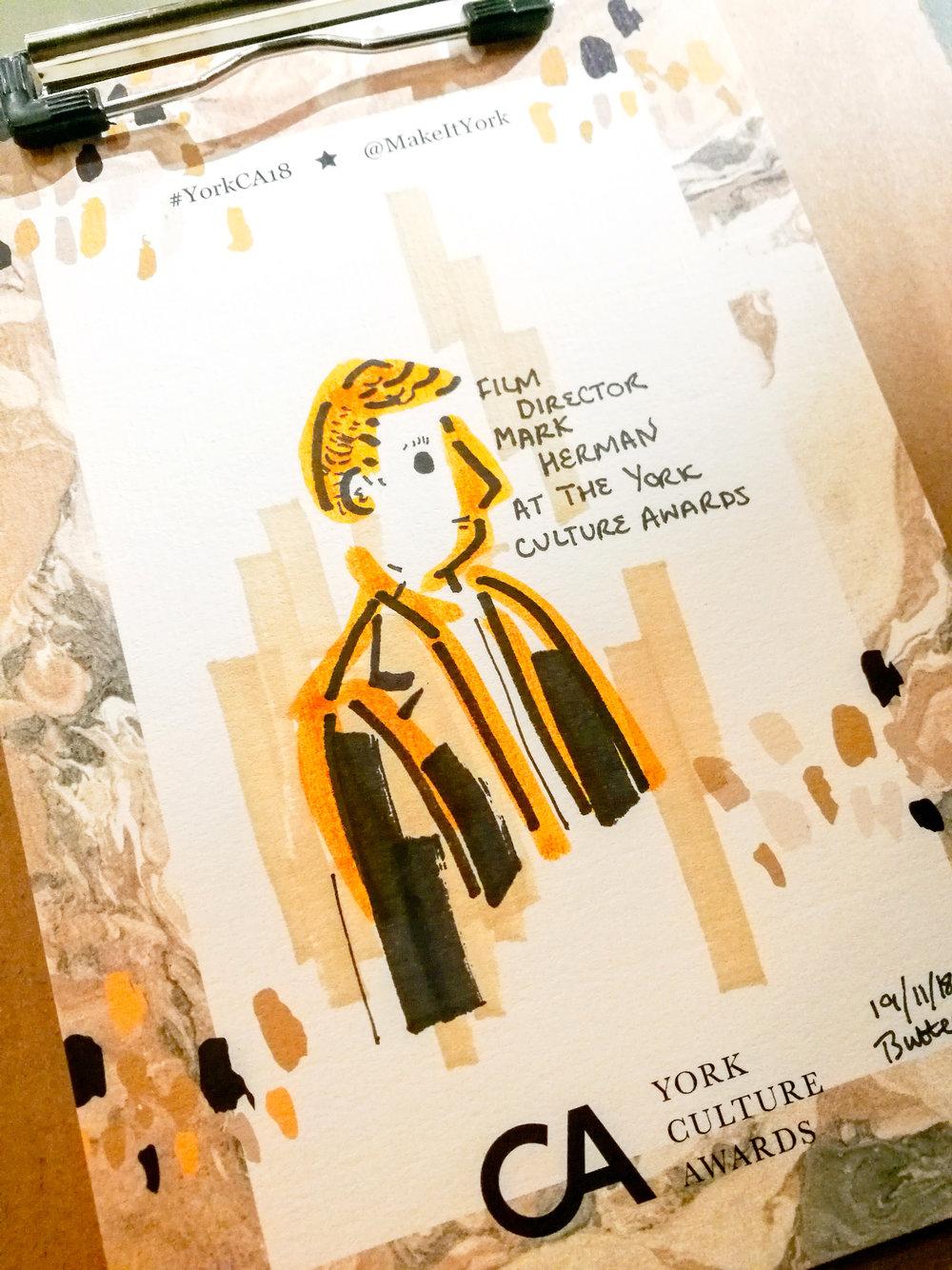 York-Culture-Awards---Quick-Illustration-01.jpg