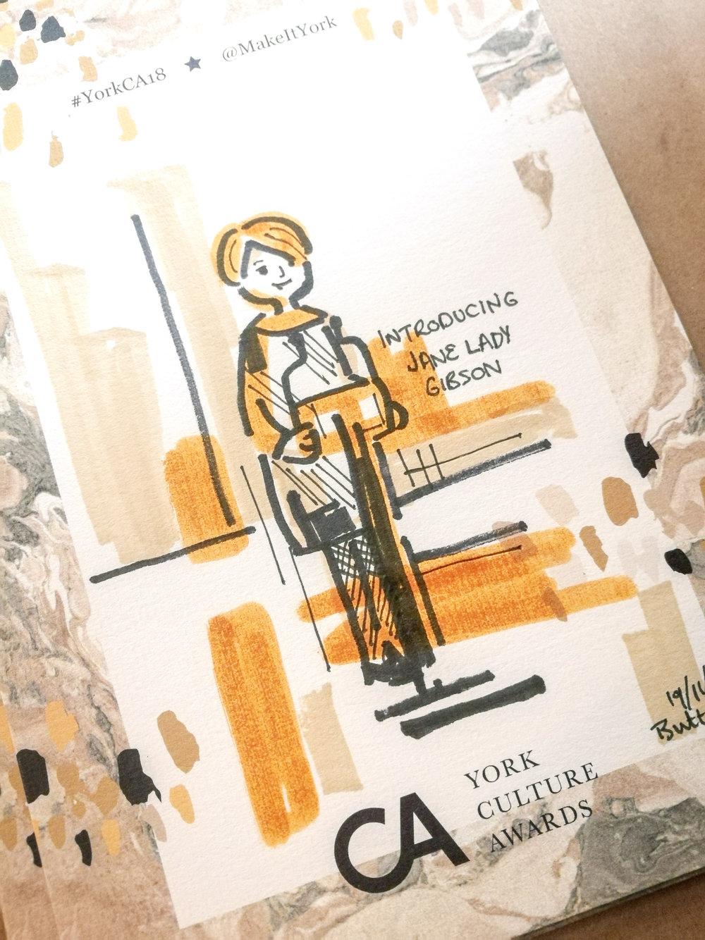 York-Culture-Awards---Quick-Illustration-05.jpg