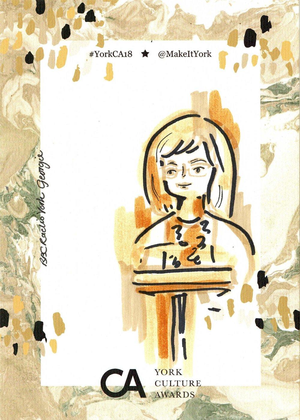 YCA---Buttercrumble-Illustration---01-WEB.jpg