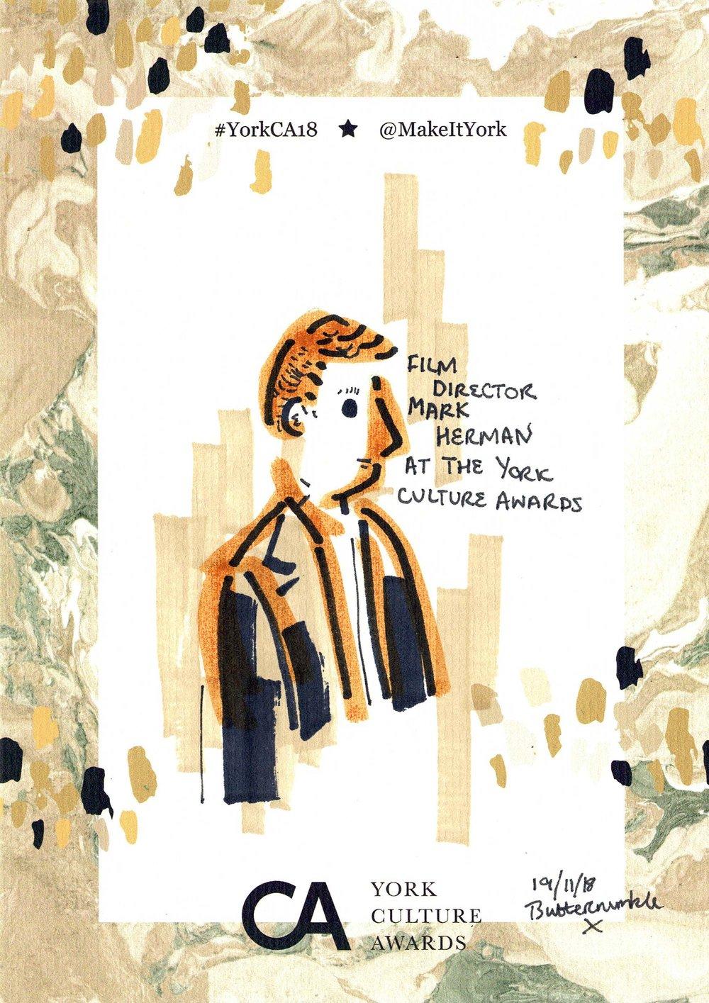 YCA---Buttercrumble-Illustration---05-WEB.jpg
