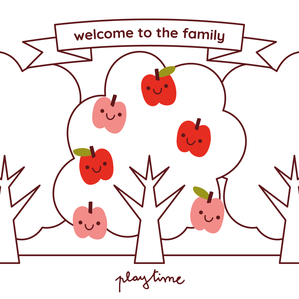 Playtime Paris - Apple Tree GIF - 1218-14.png