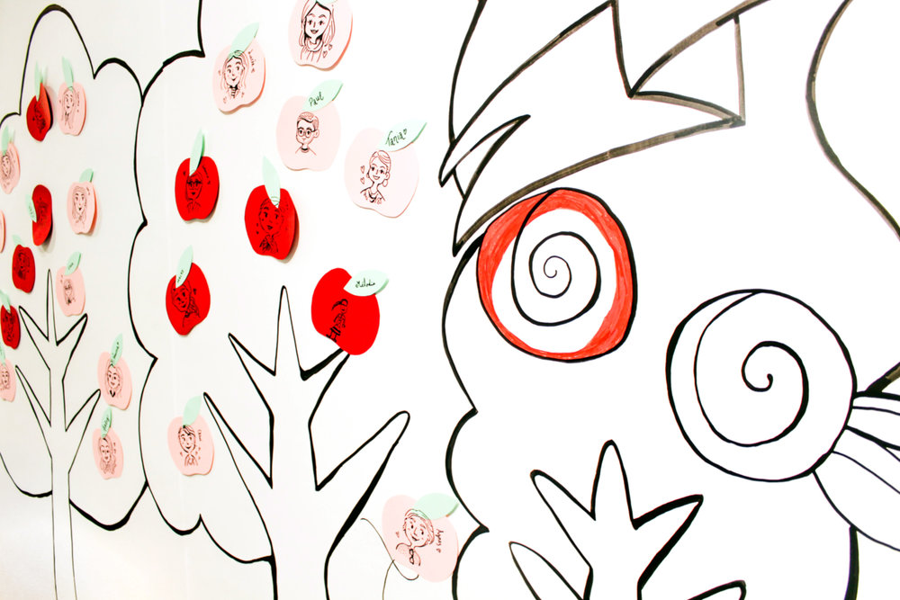 Playtime-Paris---Mural---5---Web.jpgPlaytime Paris - Illustration Mural Installation - Buttercrumble