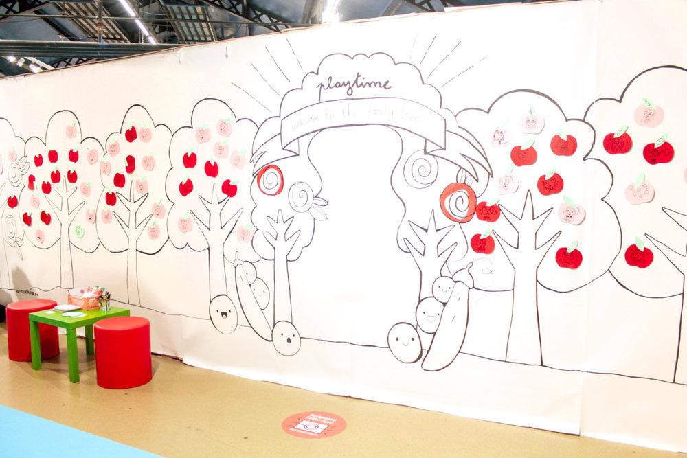 Playtime-Paris---Mural---Wide---Web.jpg
