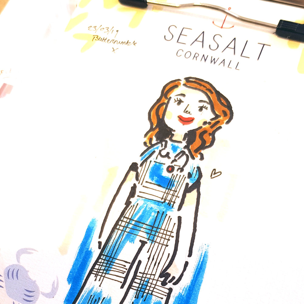 Seasalt-Cornwall---Lincoln-Illustration---2---Web.jpg
