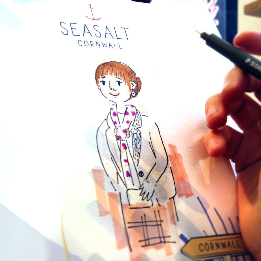 Seasalt-Cornwall---Lincoln-Illustration---Web.jpg