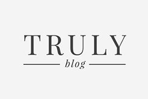 Truly Blog