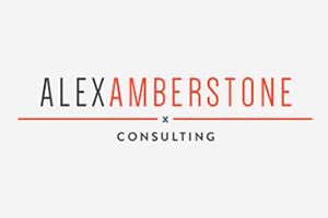Alex Amberstone