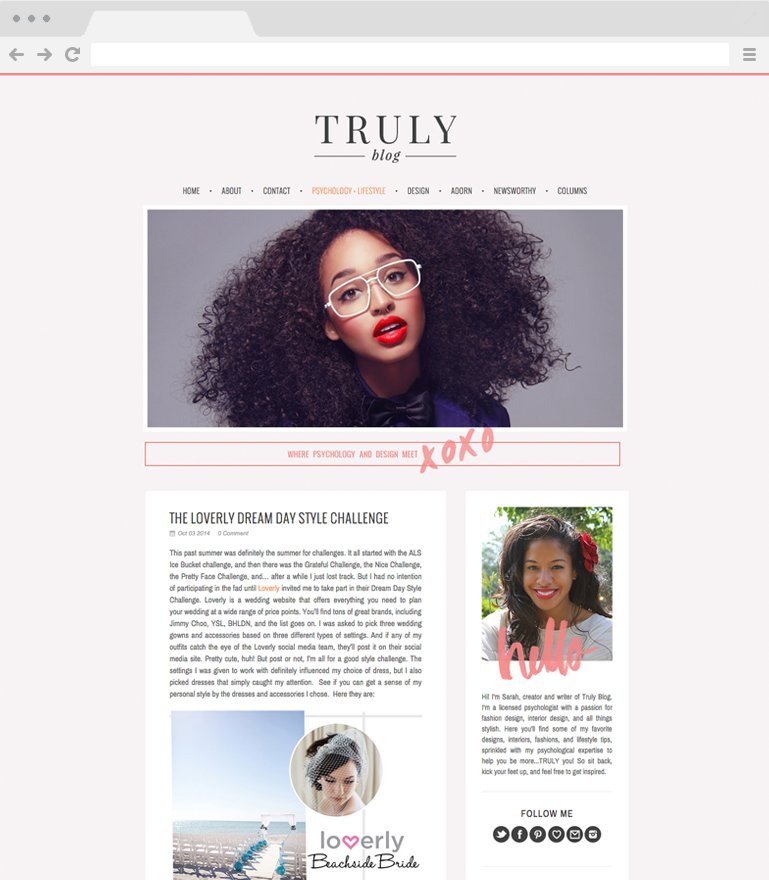 truly-blog-website.png