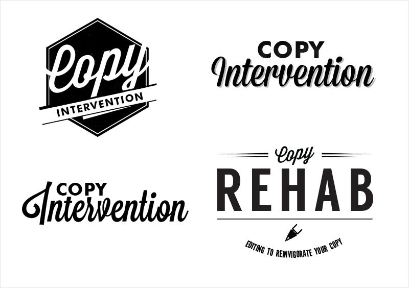 initial-designs1.jpg
