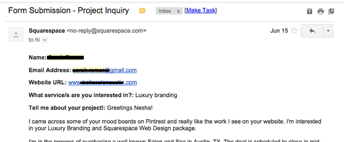 inquiry.jpg