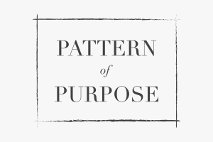 pattern of purpose.png