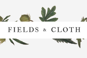 fields and cloth.jpg