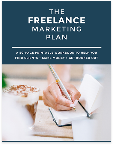 The Freelance Marketing Plan-1.png