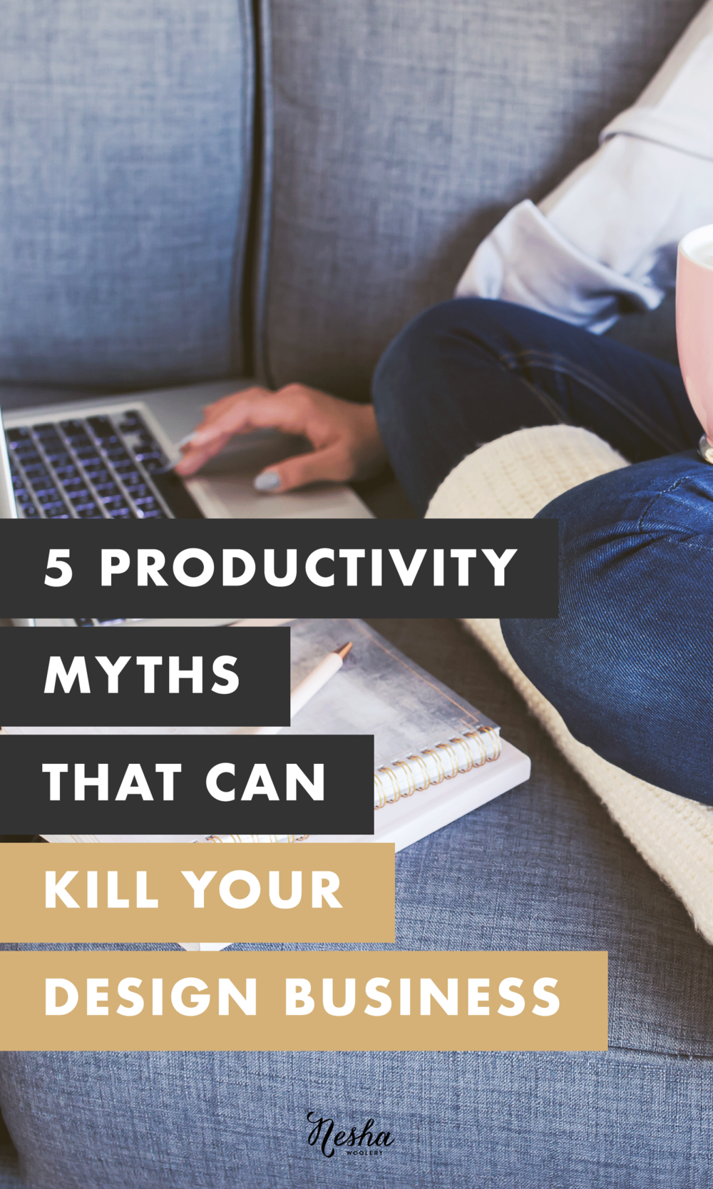 7 productivity myths that can kill your freelance design business.png