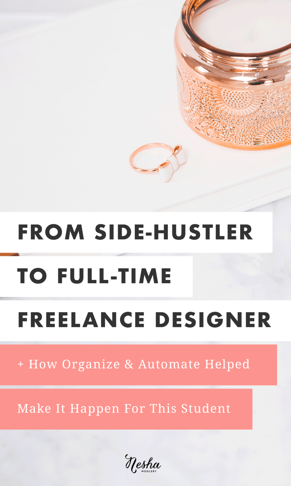 from-side-hustle-to-full-time-freelancer.png