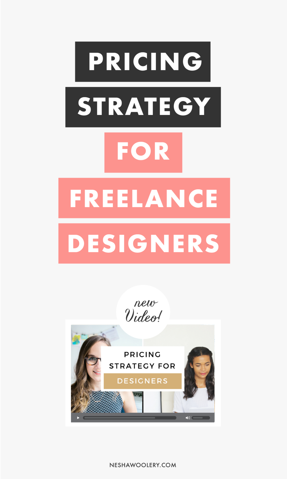pricing strategy for freelance designers-03.png