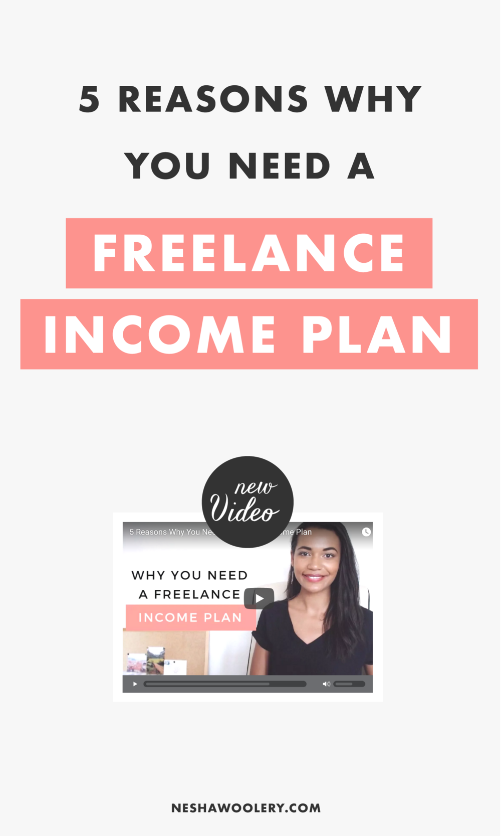 Is your freelance web or graphic design business going through a summer slump? It happens every year. You stop booking booking clients and business goes slow, right? Click through to learn 5 ways to get out of a summer slump and book more design clients so you can start making money again!