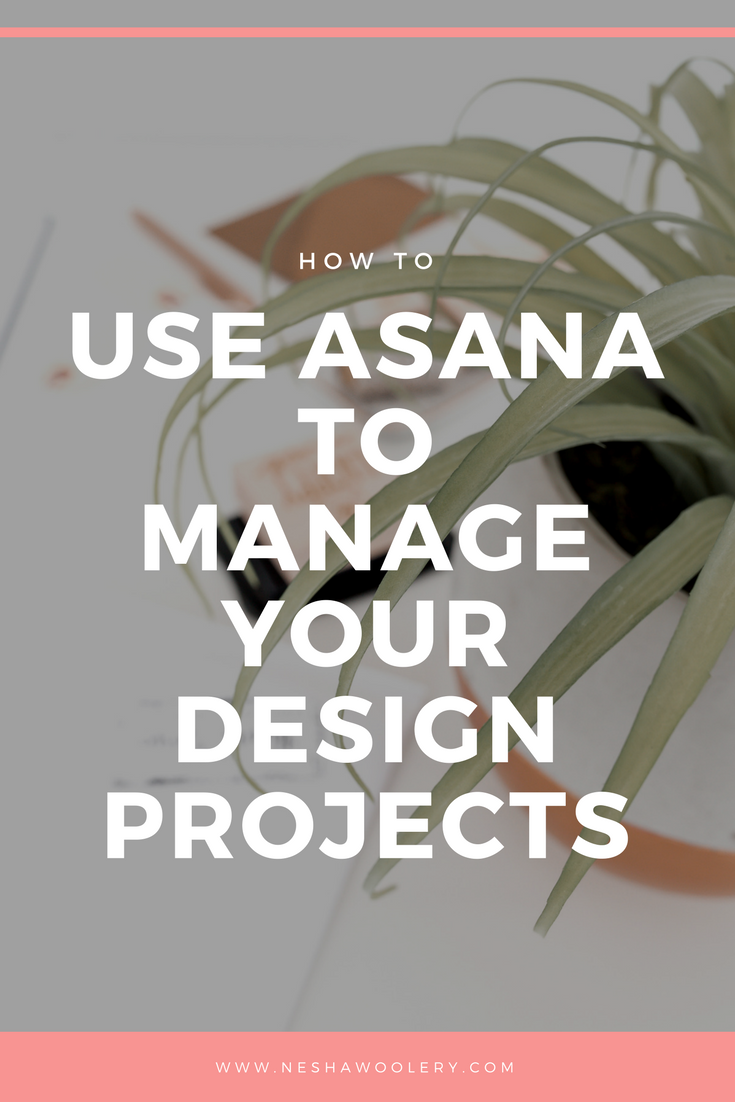 Your projects can run smoothly and simply, and they can be fun! But only if you start using a project management tool. But the questions is, whats the best project management tool to use? Well the answer is simple! Just click on this pin to find out more. #Projectmanagement #Freelance #Asana #Planning #Business