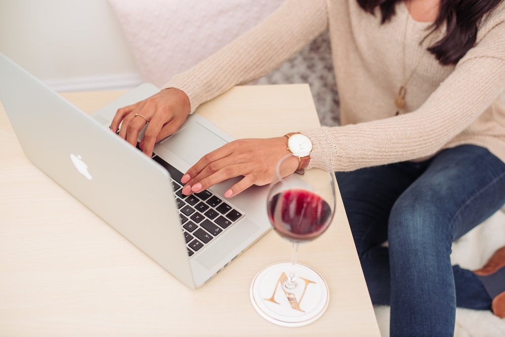 Nesha-Woolery-Business-Mentor-Designers-Web-86.jpg