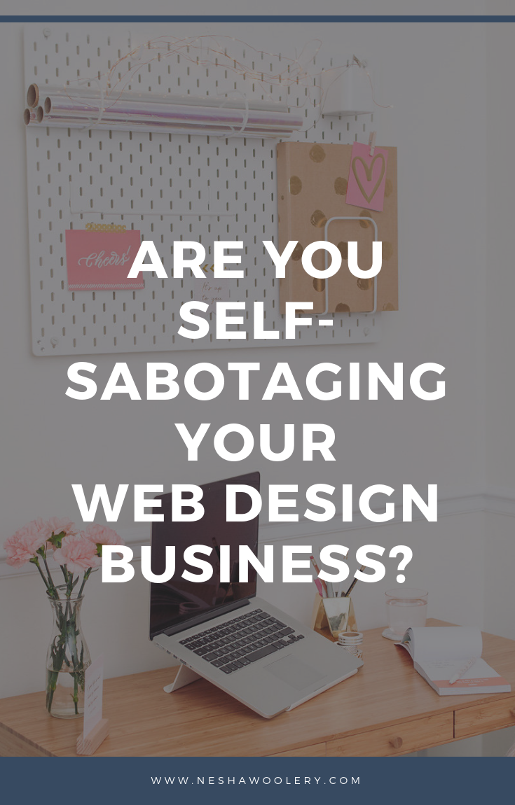 Click on this pin to find out how to implement a system into your business so that you can create an even better standard of work and be a lot more faster at it too. Ready for this? #Freelancers #Business #Designers #Streamlining & Automating #Startfreelancing